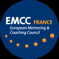Coach certifiée par EMCC