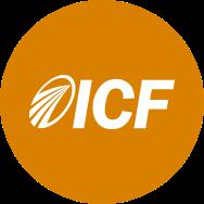 Membre de ICF