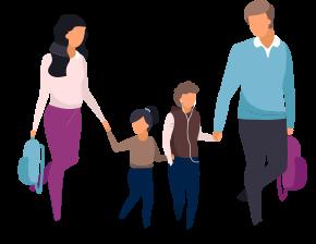 Coaching parental ou familial