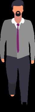 Le coaching de professionnels et dirigeants